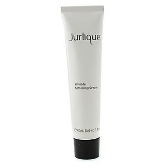 Jurlique Wrinkle Softening Cream - 40ml/1.4oz