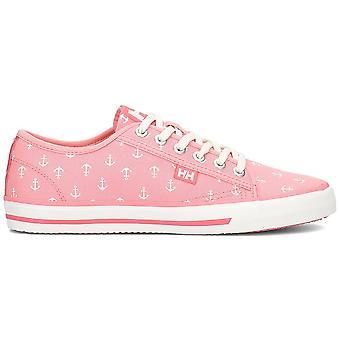 Helly Hansen Fjord 11466185 universelle sommer kvinner sko