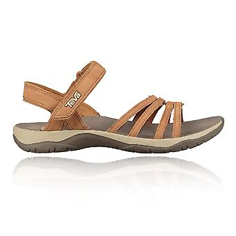 Teva Elzada Leather Women's Sandal-AW19