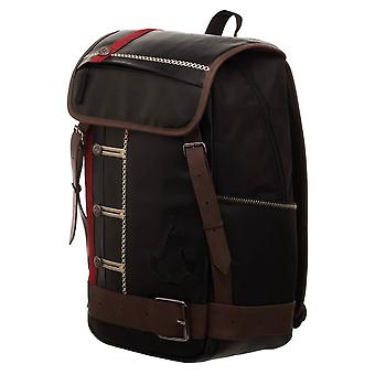 Assassin's Creed Rouge Laptop Backpack