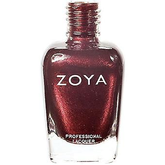 Zoya Professional Laque - Cheryl (ZP527) 15ml