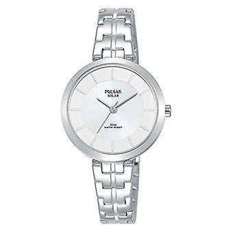 Seiko Uhr Frau Ref. PY5057X1