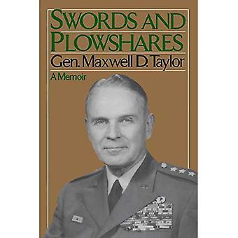 Swords and Ploughshares (Da Capo Paperback)
