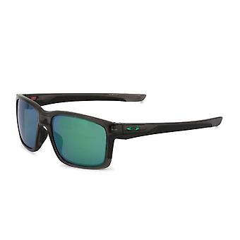 Oakley Occhiali da sole Oakley-Mainlink_0Oo9264 0000149310_0