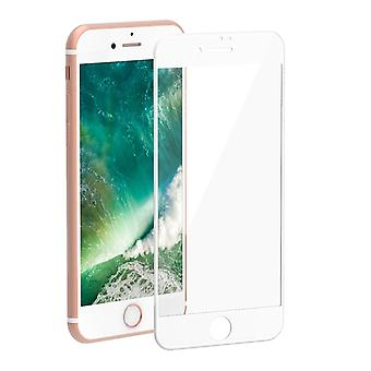 3D screen protector in tempered glass for iPhone 7 +/8 +