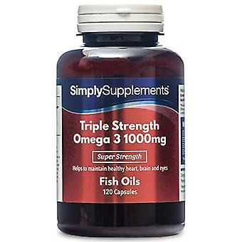 Omega-3-triple-strength-1000mg