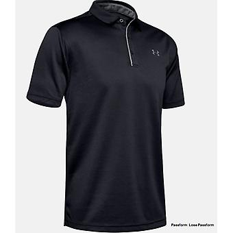 Under Armour Polo Tech Men's 1290140