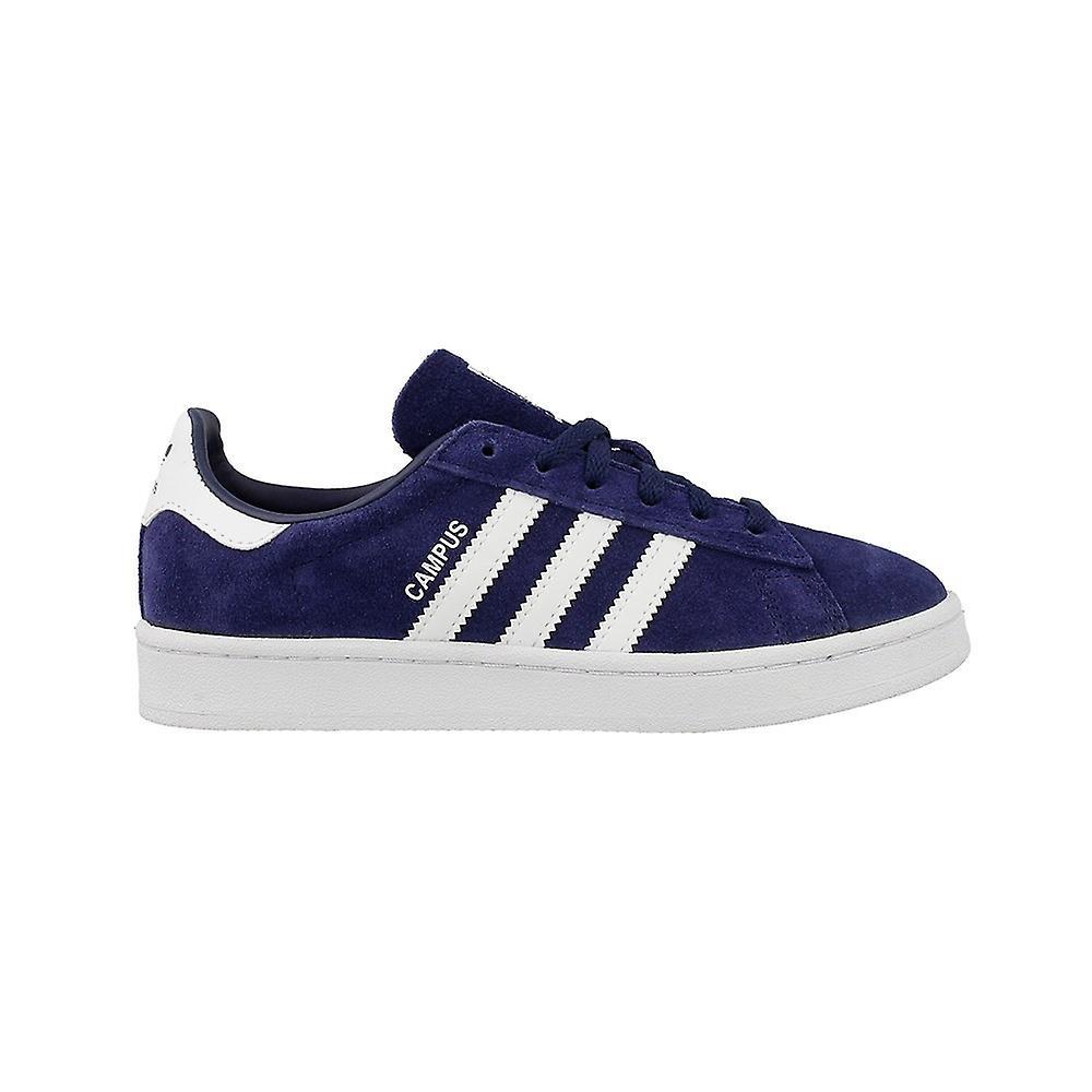 Adidas Campus C BY9593 universal kids hele året sko