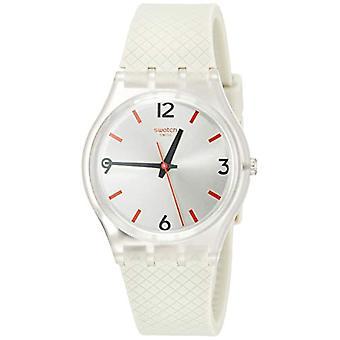 Swatch Watch Man Ref. GE247