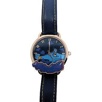 Disney Aladdin Genie Analogue Orologio