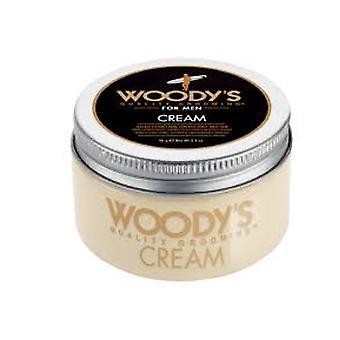 Woodys NO STOCK Woodys Flexible Cream
