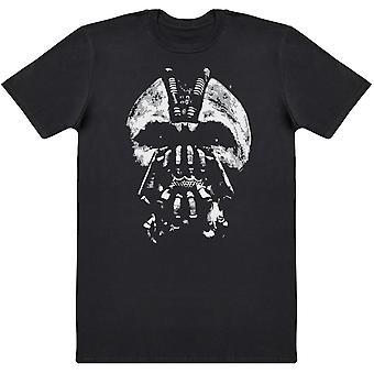 BANE - Mens T-Shirt