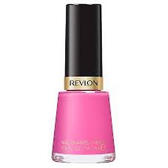 Nagellak voor de Revlon Spijker kleur 14,7 ml - 276 levendige