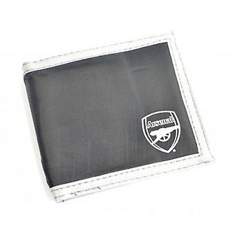 Arsenal FC Wallet