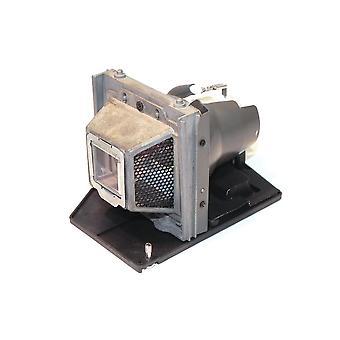 Lampada per proiettori di sostituzione potenza Premium per HP L1720A
