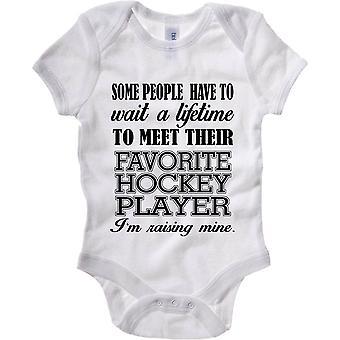 Body newborn white gen0119 favorite hockey player