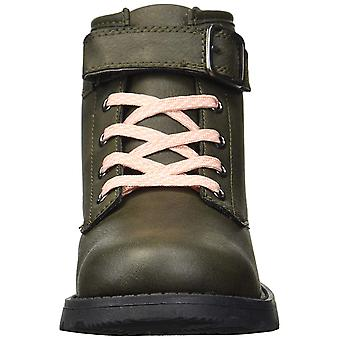 Carter's Kids' Cory Ankle Boot