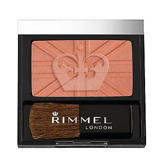 Rimmel London Lasting Finish Soft Colour Blush