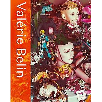 Valerie Belin  english version by Valerie Belin & Quentin Bajac
