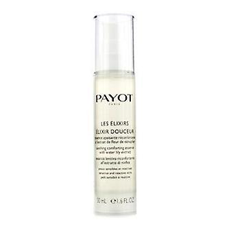 Payot Elixir Douceur Beroligende Trøstende Essence (salon Størrelse) 50ml/1.6oz