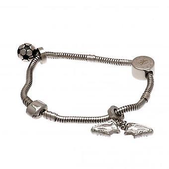 Chelsea Charm Bracelet
