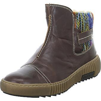 Josef Seibel Stiefelette Maren 07 84607PL88311 zapatos universales para mujer de invierno