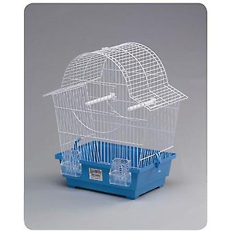 Mgz Alamber Hemispheric Cage (Birds , Cages and aviaries , Cages)