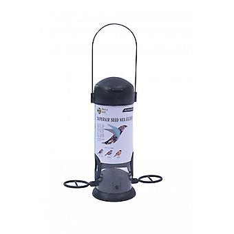 Henry Bell Essentials Range Wild Bird Feeder
