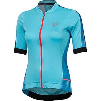 Pearl Izumi Women's, Elite Pursuit Speed Ss Jersey