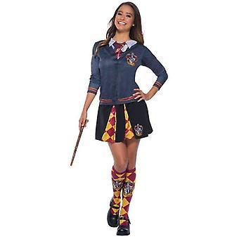 Rubie's Adult Harry Potter Costume Skirt