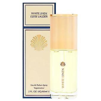 Estee Lauder White Linen Eau de Parfum Spray 60ml
