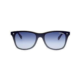 Made in Italia - Accessories - Sunglasses - CAMOGLI_01-NERO - Unisex - Schwartz