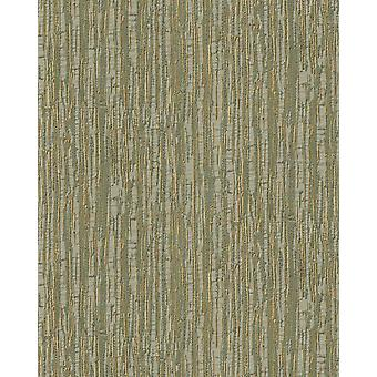 Non woven wallpaper Profhome DE120085-DI