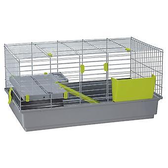Voltrega Käfig-Kaninchen 955 (Kleine Tiere , Käfige & Parks)