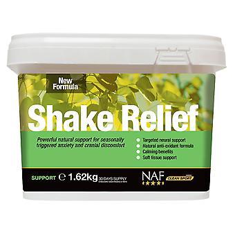 NAF Naf Shake Relief 1.62kg