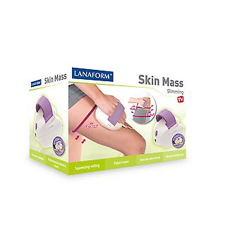 Skin Mass Anti-cellulitis Massagetoestel
