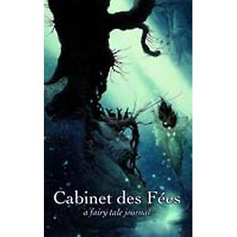 Cabinet Des Fees by Yellowboy & Erzebet