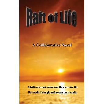 Raft of Life by Goodwin & John