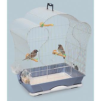 Savic Elise 40 Bird Cage