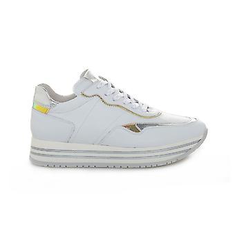 נירו ג'יארדיני 031470707W אוניברסלי כל השנה נעלי נשים