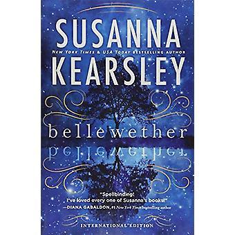 Bellewether by Susanna Kearsley - 9781492687863 Book