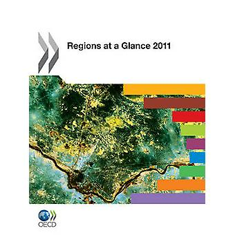 OECD Regions at a Glance - 9789264105140 Book