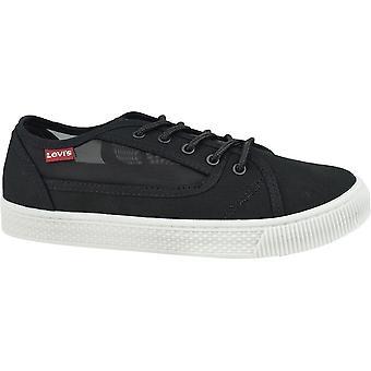 Levi'S Malibu Mesh 231567173359 universal all year women shoes
