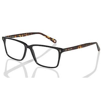Ted Baker Irving TB8152 001 Black Glasses