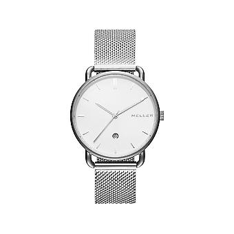 Meller Women's Denka W3p-2 Watch