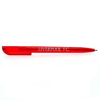 Liverpool FC Official Retractable Pen