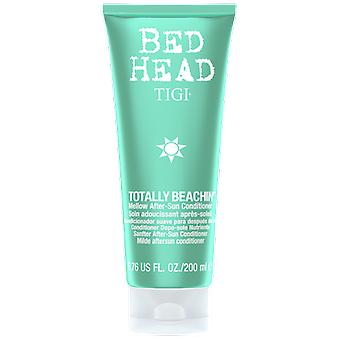Bed Head Totally Beachin Soft After Sun Conditioner 200 ml