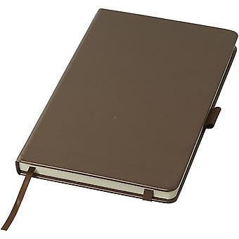 JournalBooks A5 Size Metal Colour Notebook
