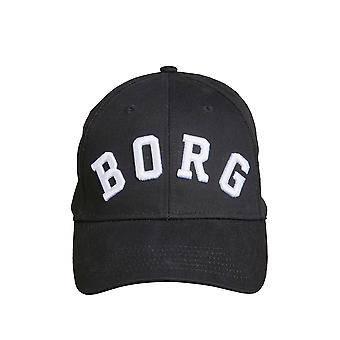Bjorn Borg Men's Clemon Hat