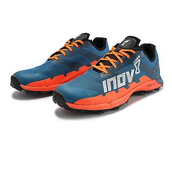 Chaussures de course Inov8 Oroc 270 Trail - AW20